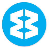 Wavebox logo