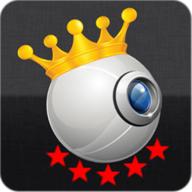 SparkoCam logo
