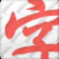 zkanji logo