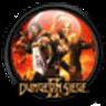 Dungeon Siege 2 logo