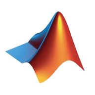 mathworks.com Simulink logo
