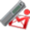 Voice Recorder logo