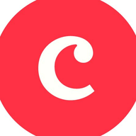 Hipmob logo