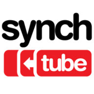 synchtube logo