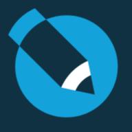 App Insta for Instagram logo