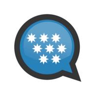 AstraChat logo
