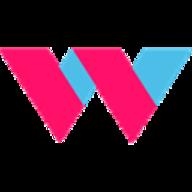 Word Combiner logo