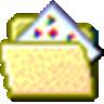 Gconvert logo