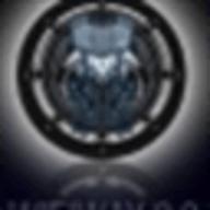 Wifislax logo