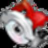 RipIt logo