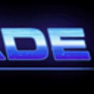saashub.com Blockade Runner logo