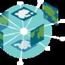 TrueCraft logo