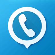 CallerSmart logo