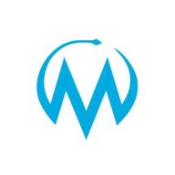 Migration Monster logo