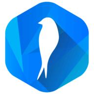 Canary Mail logo