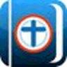 Biblehub logo