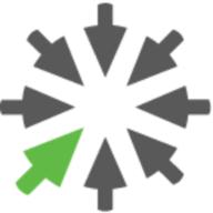 ClickHelp logo
