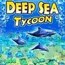 Deep Sea Tycoon logo