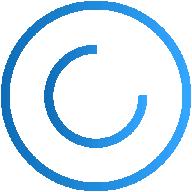 Cloudwith.me logo