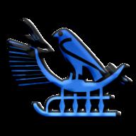 Monitor The Internet logo
