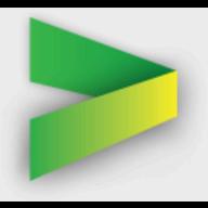 Semmle logo