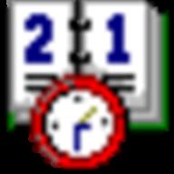 TouchPro logo