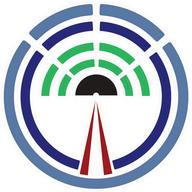 OpenBroadcaster logo