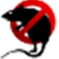 Ratpoison logo
