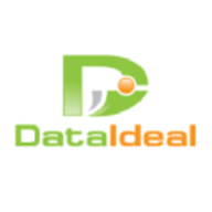 dataIDEAL logo