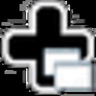 WindowsPager logo