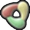 RealWorld Icon Editor logo