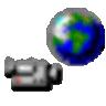 WebVideoCap logo