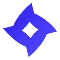 Indigo Renderer logo