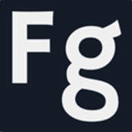 Formgraph logo