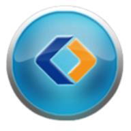 EaseUS MobiSaver logo
