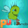 PUNS.mobi logo