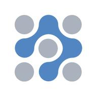 IconWorkshop logo