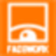 3D Faceworx logo