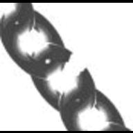 Dead Link Checker logo