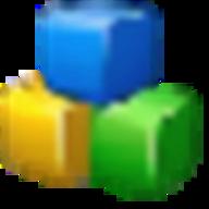 Allradio logo