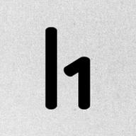 HackerOne logo