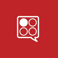 BigOven logo