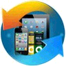 Vibosoft iPhone Data Recovery logo