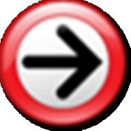 Bandwidth Manager logo