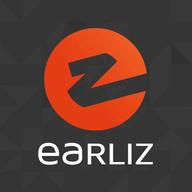 Earliz logo
