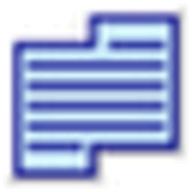 XML Marker logo