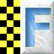 FlightGear logo