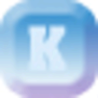 All In One Keylogger logo
