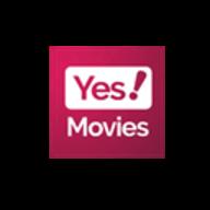 Yesmovies Down Yesmovies Status And Issues Saashub
