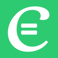 Cymath logo
